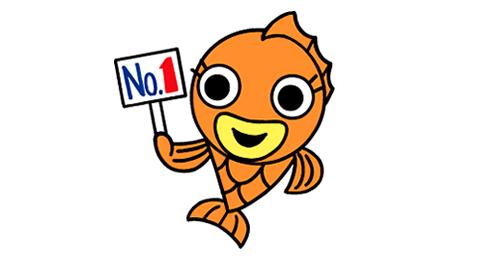 かなえちゃんNo.1